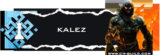 Kalez.png