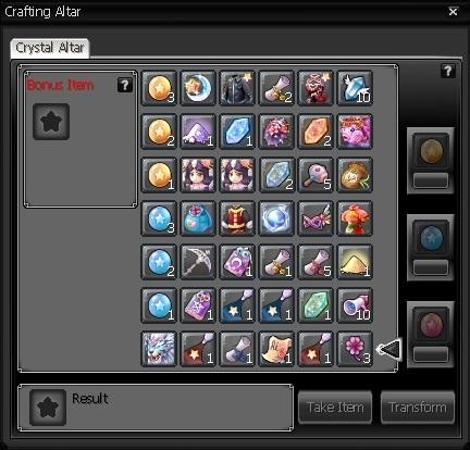 snapshot_20201015_094909.jpg