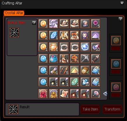 snapshot_20201031_200029.jpg