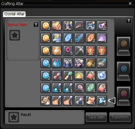 snapshot_20201116_085816.jpg