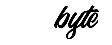 TheMyko Offical Forum Sayfası