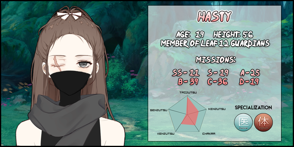 Hasty_info.png
