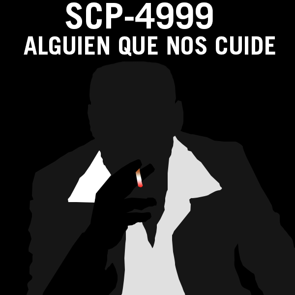 SCP-4999.png