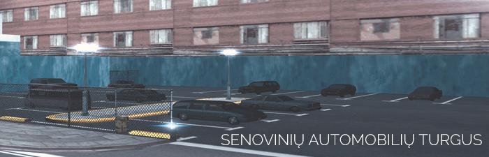 SENOV.png