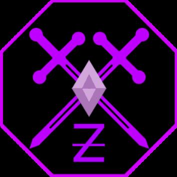 LogoMakr_6pMJYf.png