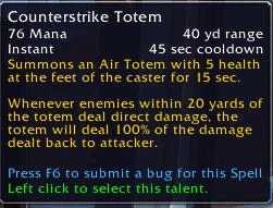 counterstrike totem