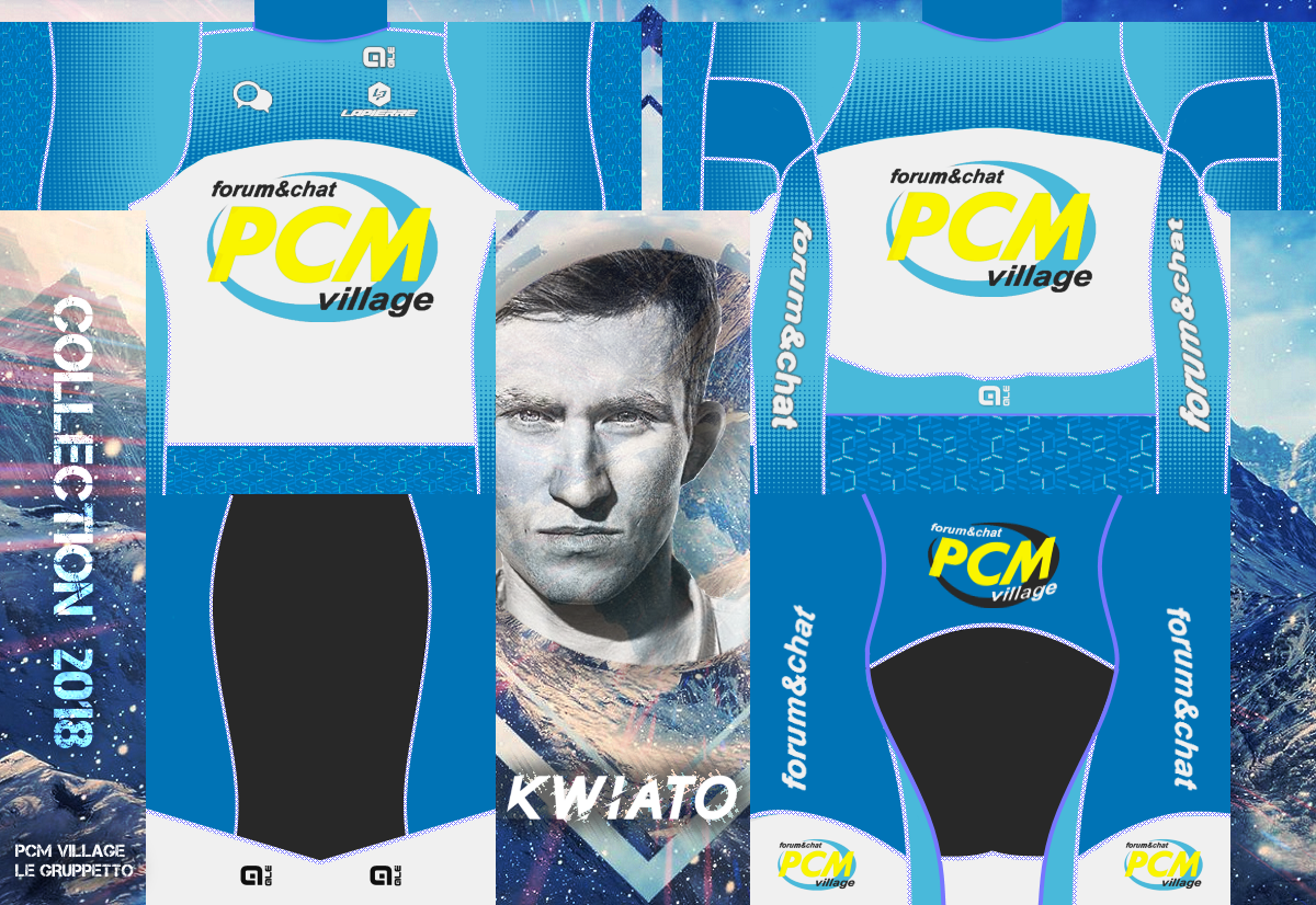 pcmvillage_kwiato_maillot.png
