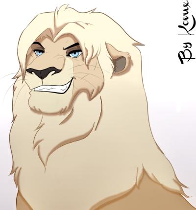La boca verde del león [Rol privado] Tu_mae11