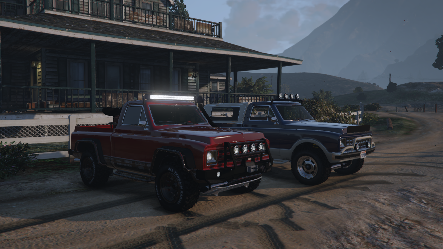 Grand_Theft_Auto_V_1_9_2563_23_11_35_2.png