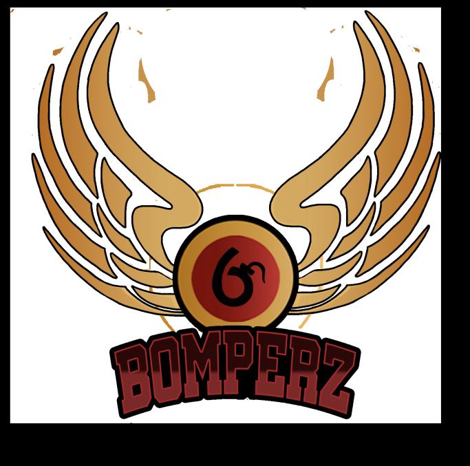 Bomperz