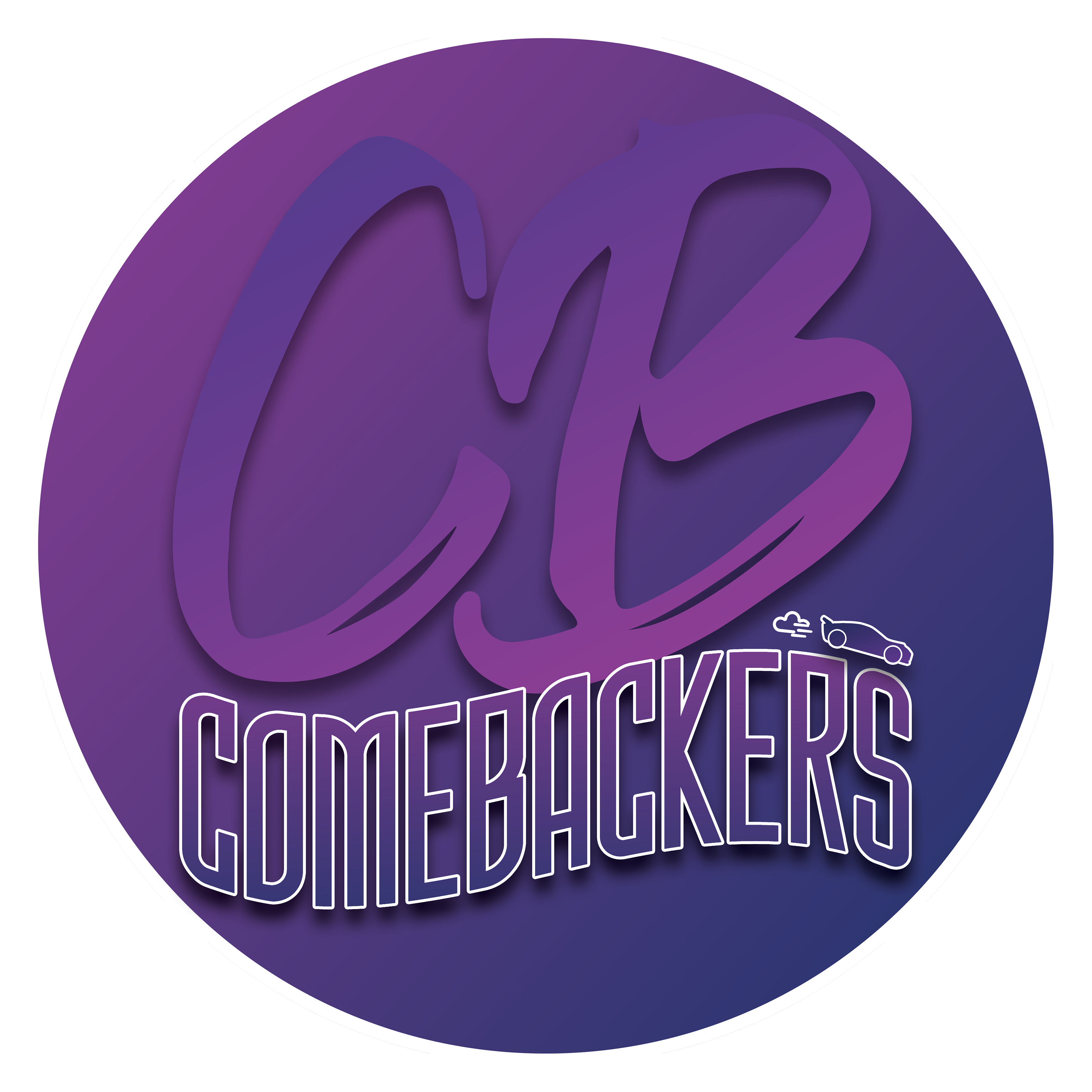 Comebackers