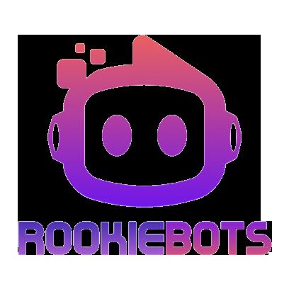 Rookie Bots
