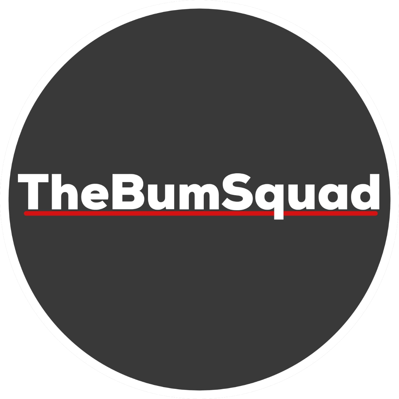 TheBumSquad