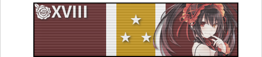 Global_War_18_-_First_Honors.png