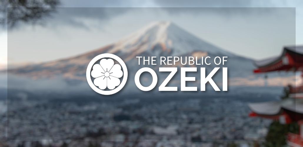 ozeki.png