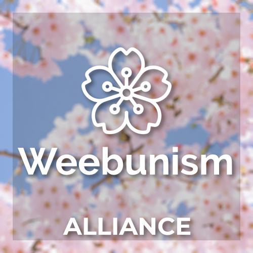 weebunism3.png