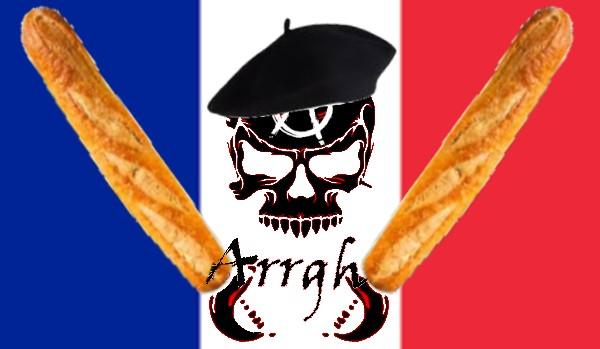 FrenchArrgh_.jpg