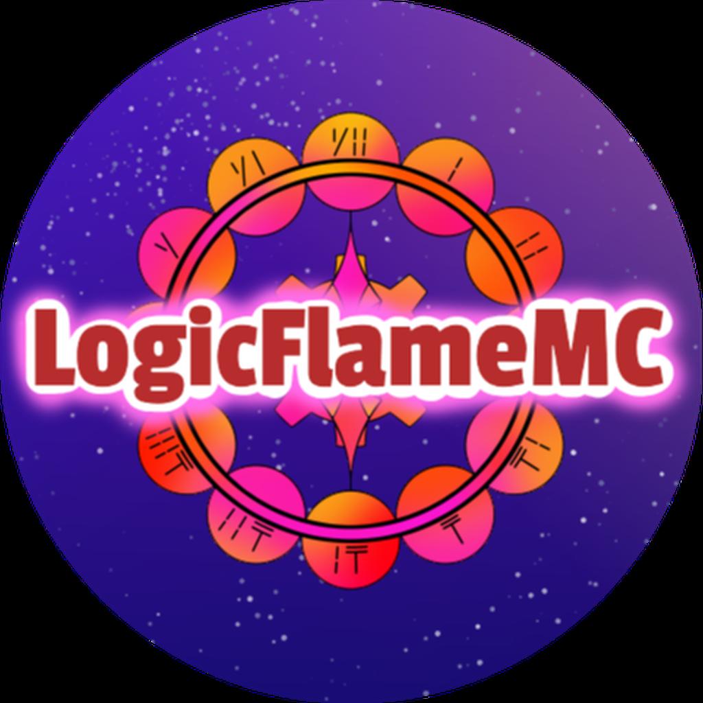LogicFlameMC