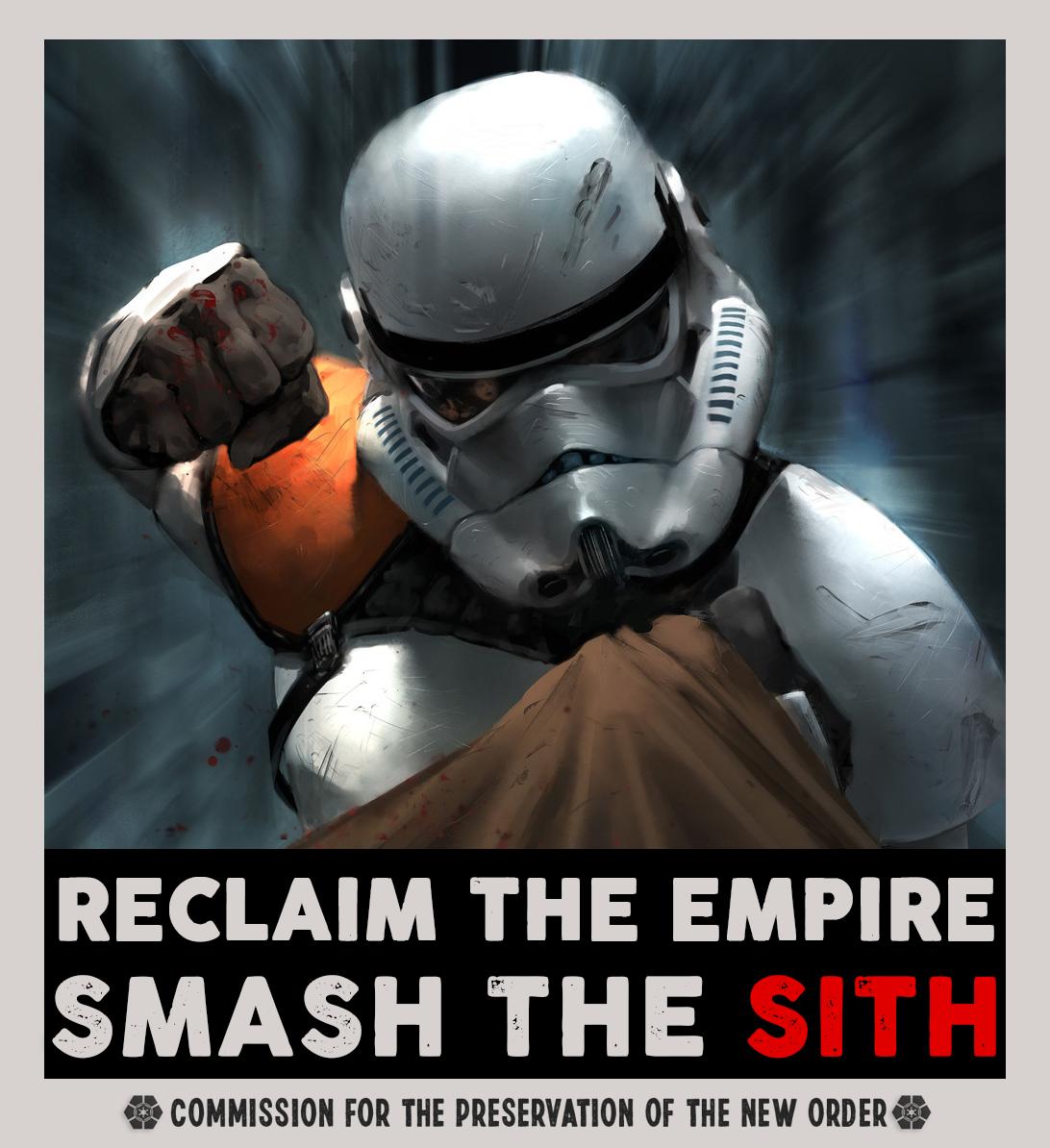 smash_the_sith.png