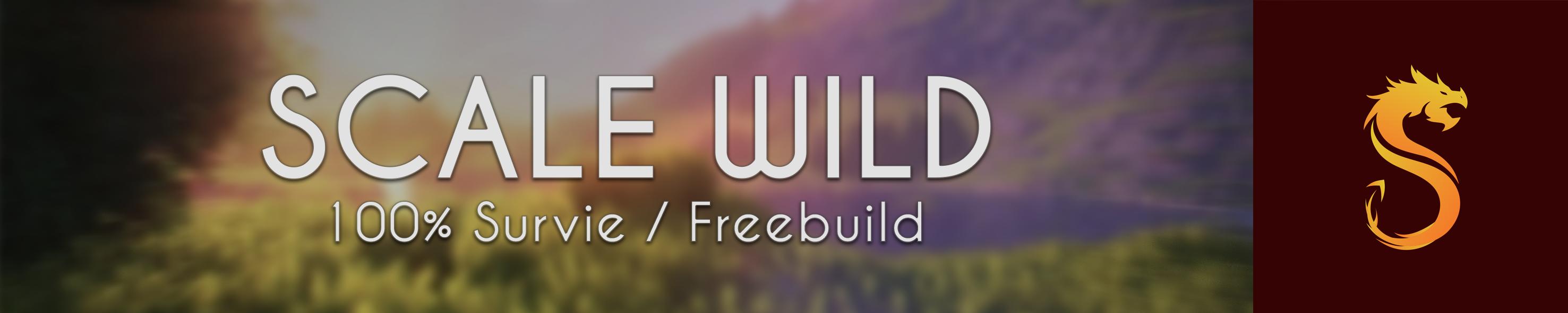 ScaleWild