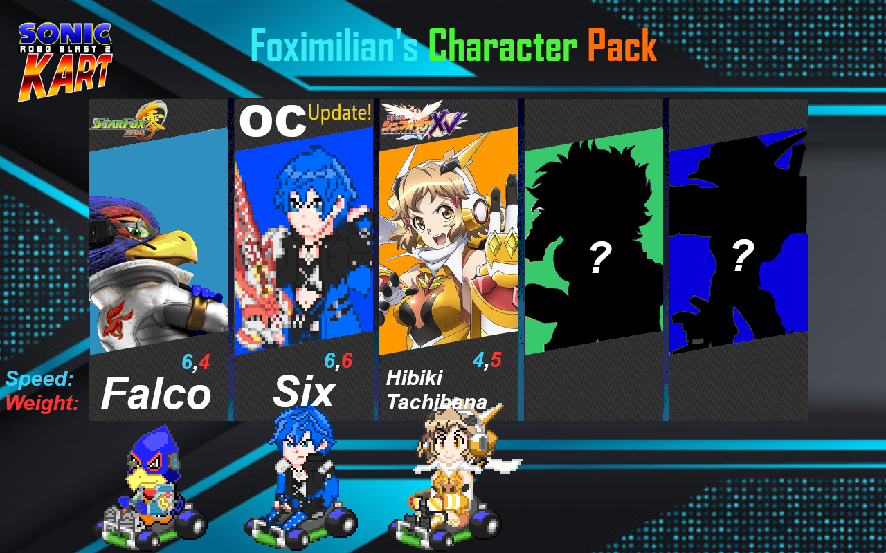 characterpackbanner.png