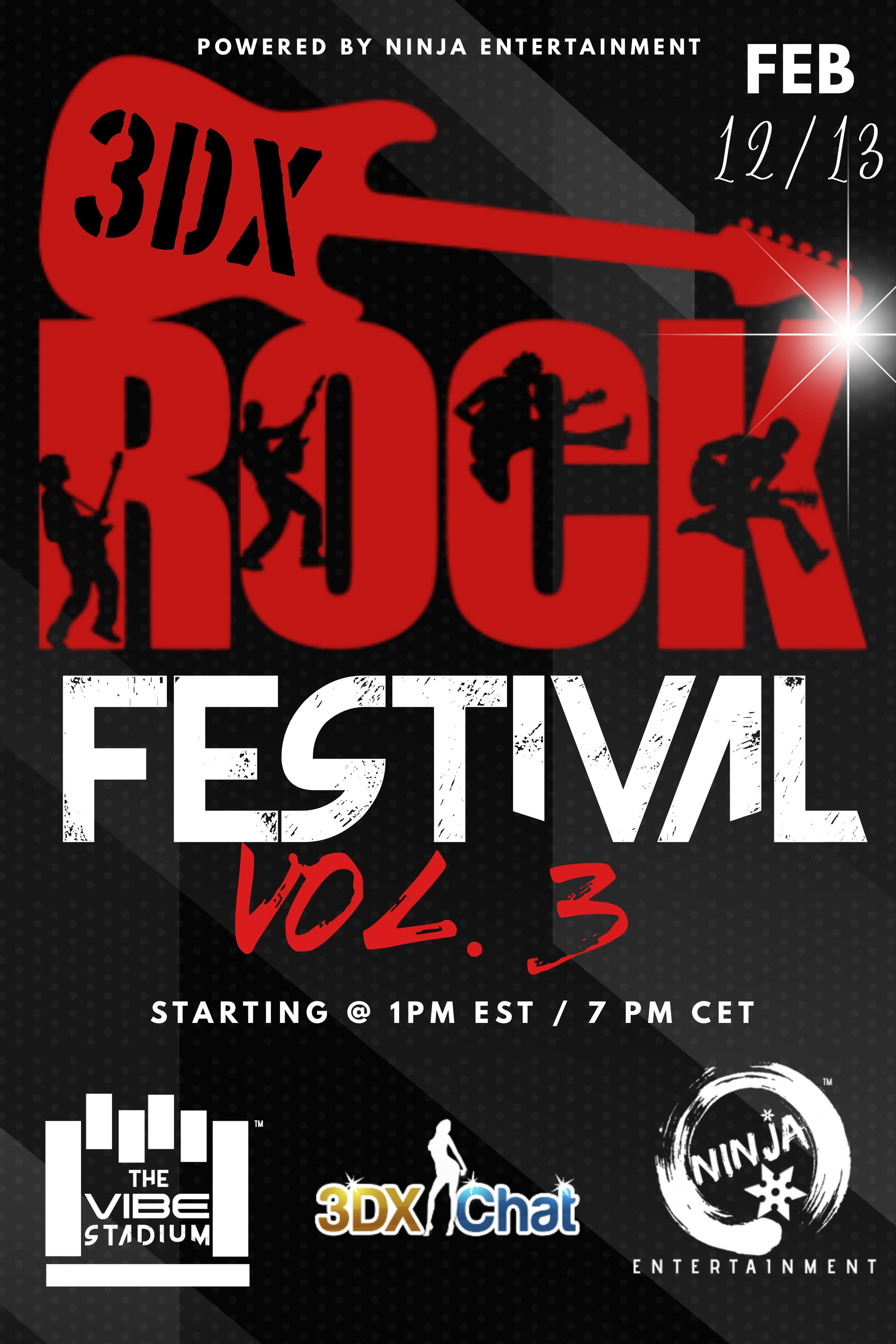 3dx_rock_festival_3_poster.jpg