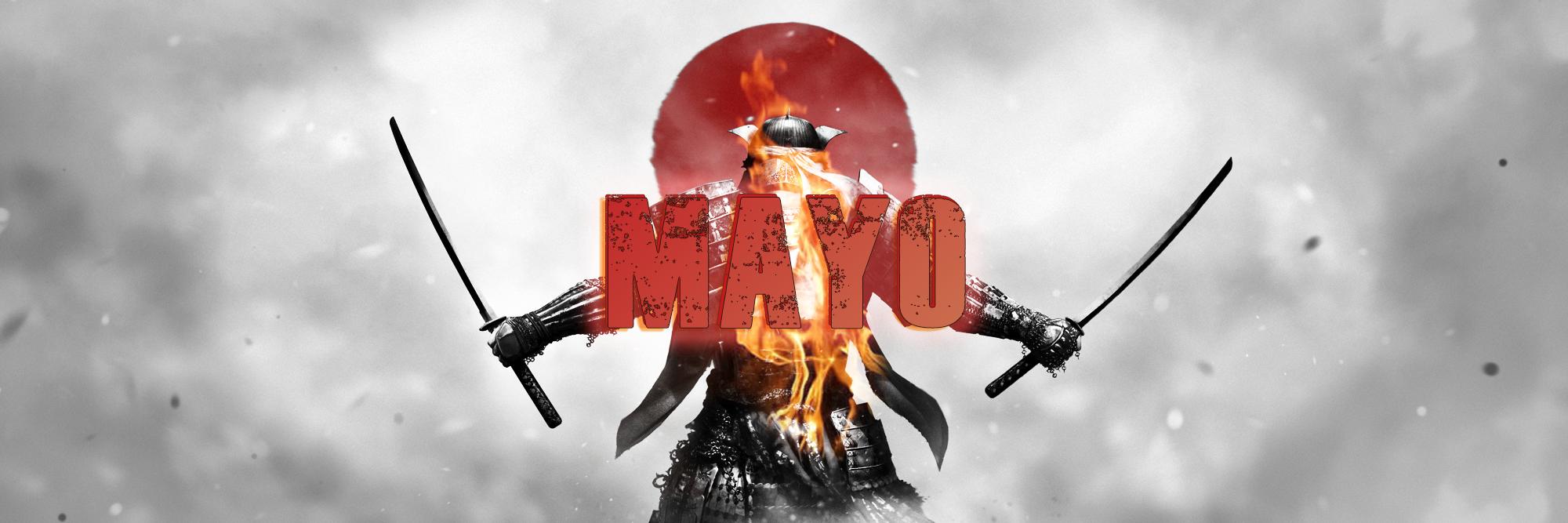 [Image: maayo.png]