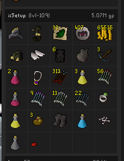 dmm_2.PNG