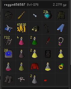dmm_4.PNG