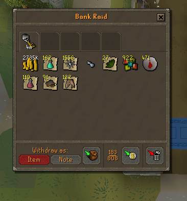 dmm_11.PNG