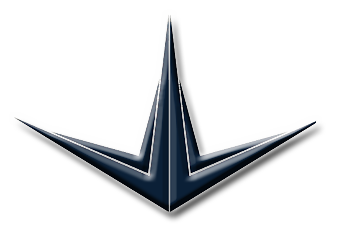 TEC-Logo-Only.png