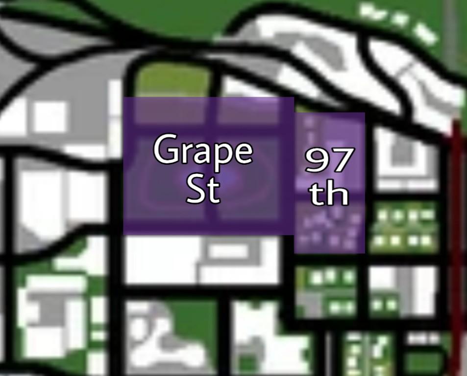 E/S Grape Street Crips PicsArt_04-18-06.59.44