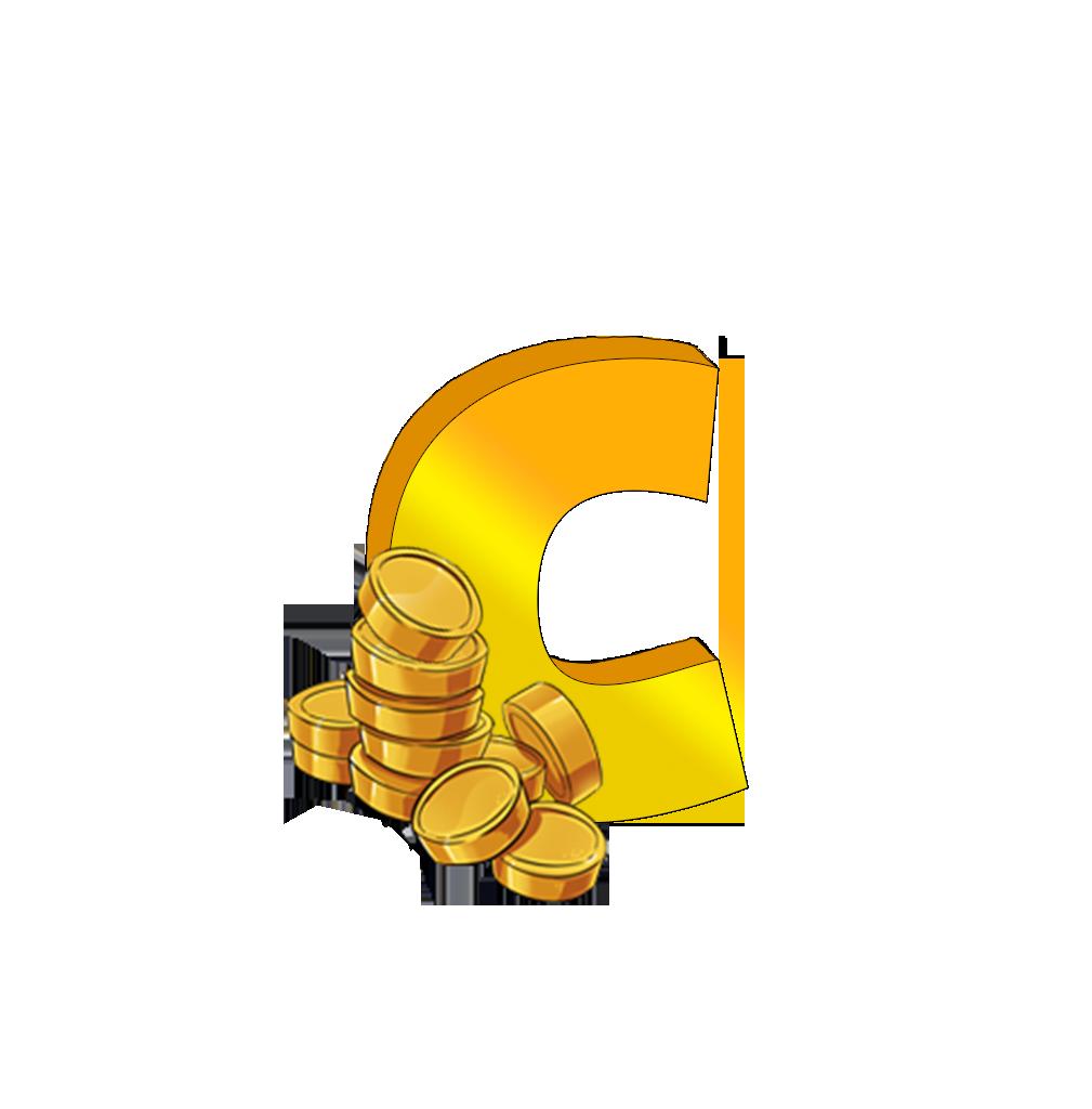 CoinMC