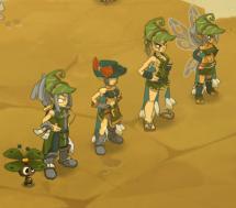 Présentation Team PQ [Agride] Unknown