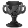icon_achievements_disabled.png