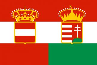 325px-Austria-Hungary.png