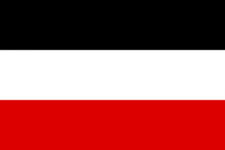 325px-Germany.png