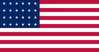 325px-United_States_of_America.png