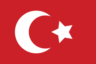 325px-Ottoman_Empire.png