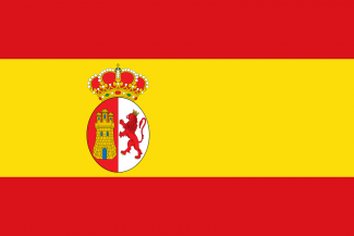 325px-Spain.png
