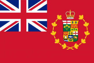 325px-Canada.png