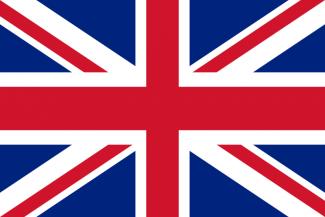 325px-United_Kingdom.png
