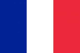 325px-France.png