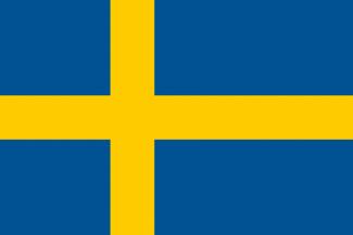 325px-Sweden.png