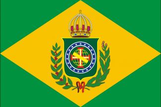 325px-Brazil.png