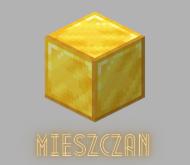 Ranga MIESZCZAN do konca edycji