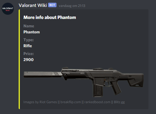 WeaponPreview