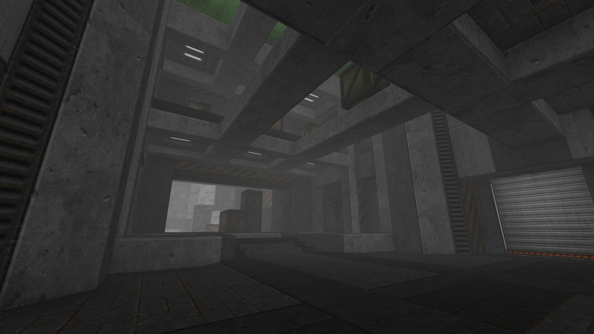 Screenshot_Doom_20210517_122432.png