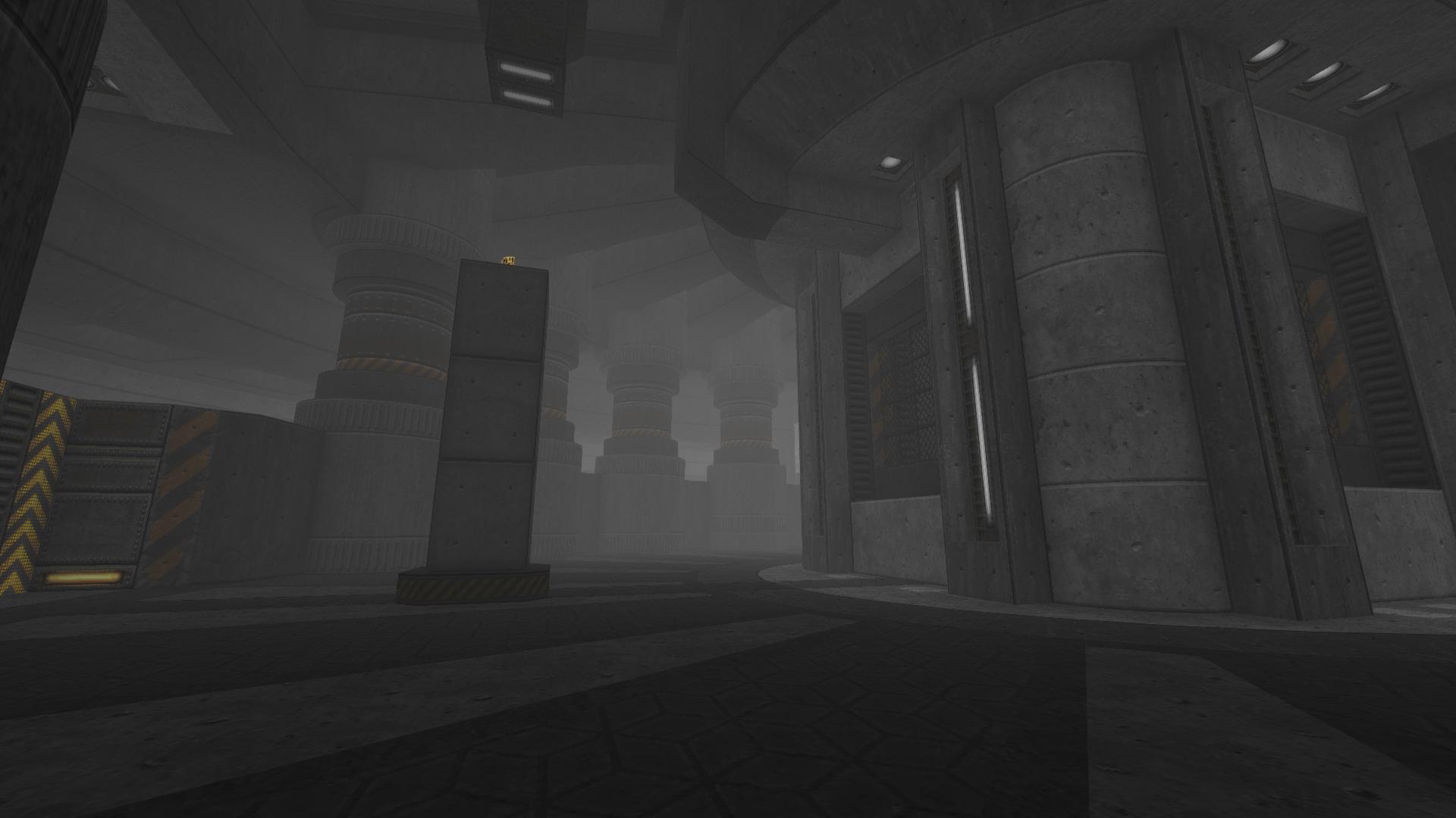 Screenshot_Doom_20210507_173554.png