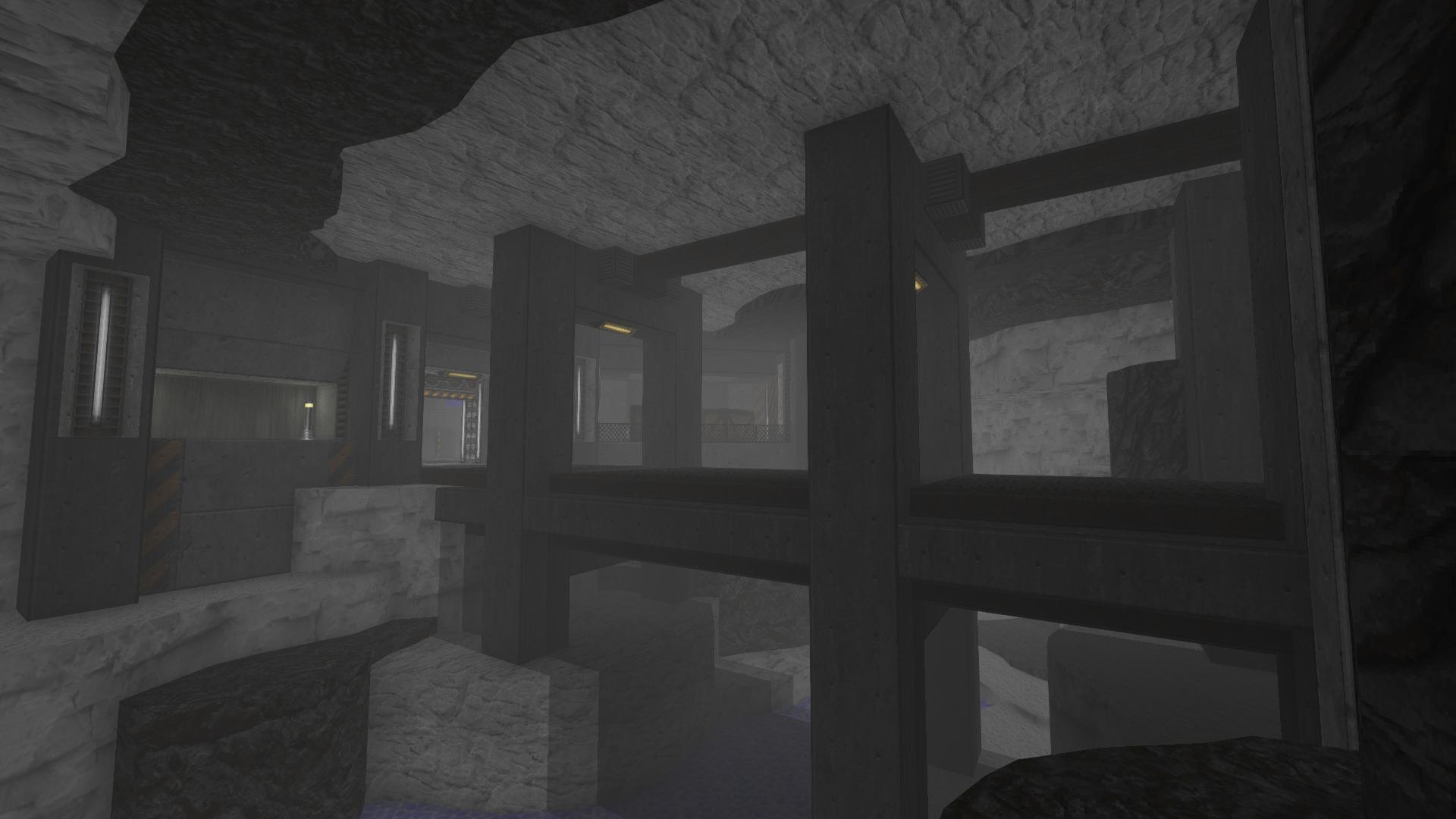 Screenshot_Doom_20210509_155951.png